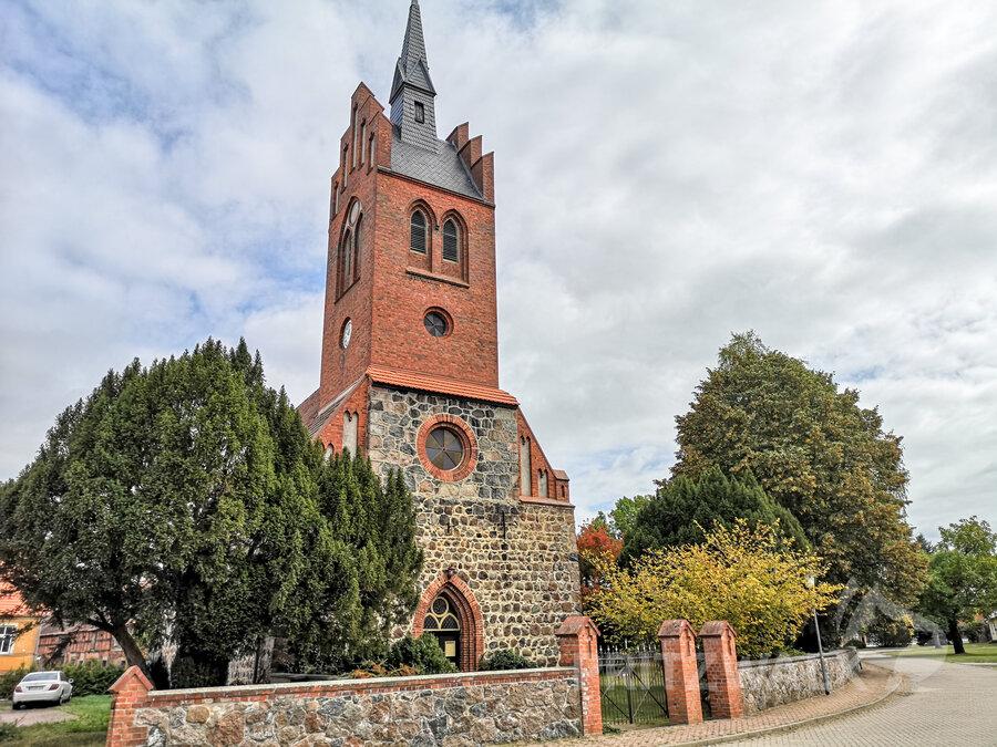 Buchholz_Kirche-3