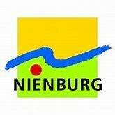 Logo Nienburg