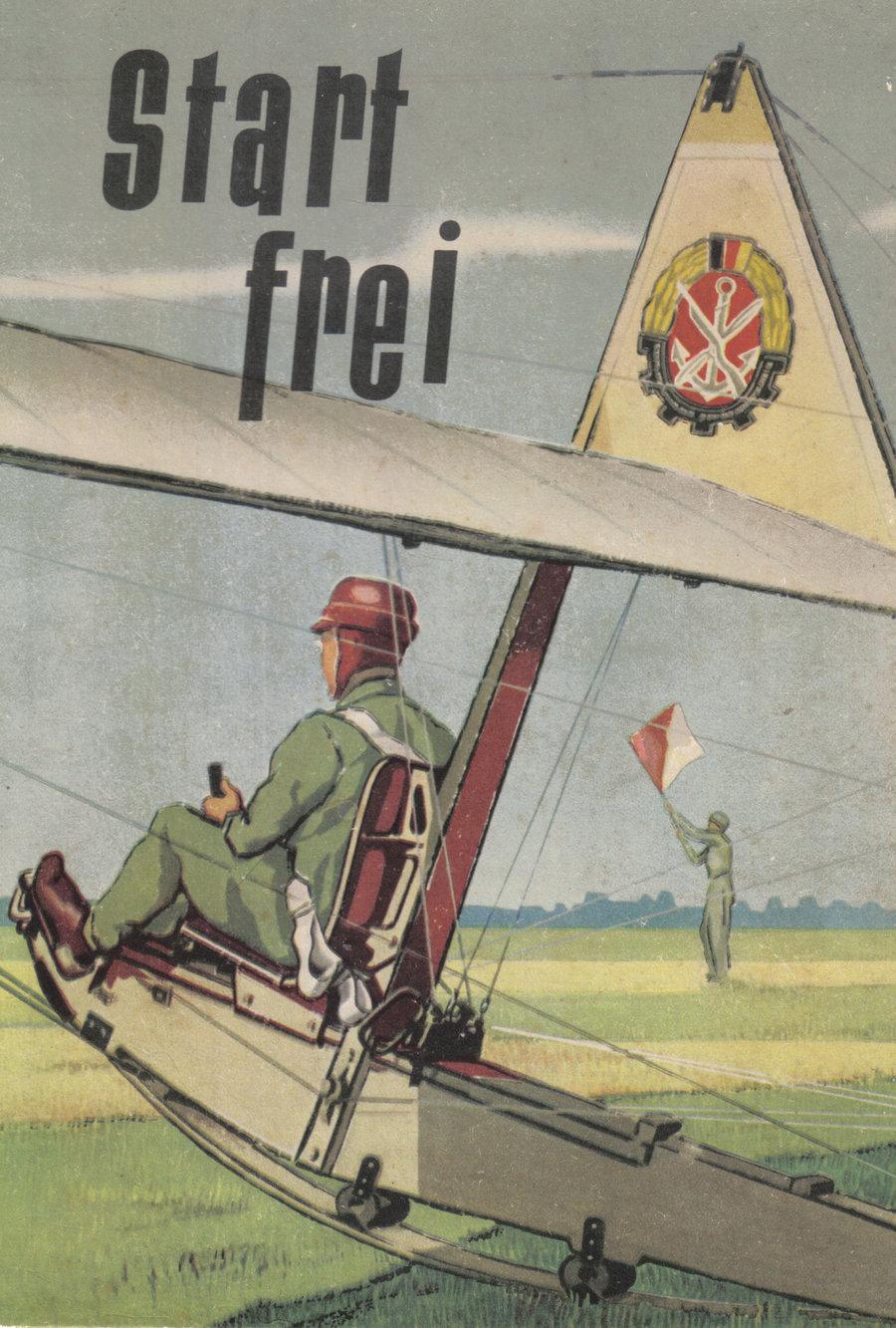 Segelflug_3