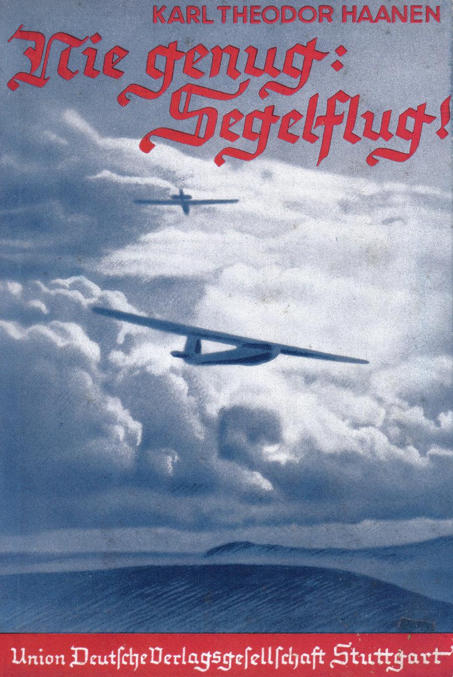 Segelflug_1