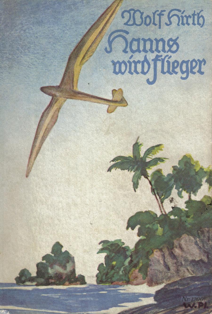 Segelflug_2