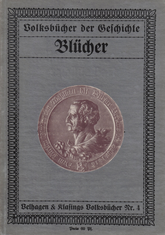 1812-1813_01