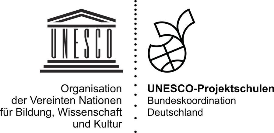Unesco_Projektschule