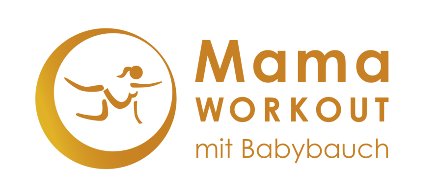 MamaWORKOUT