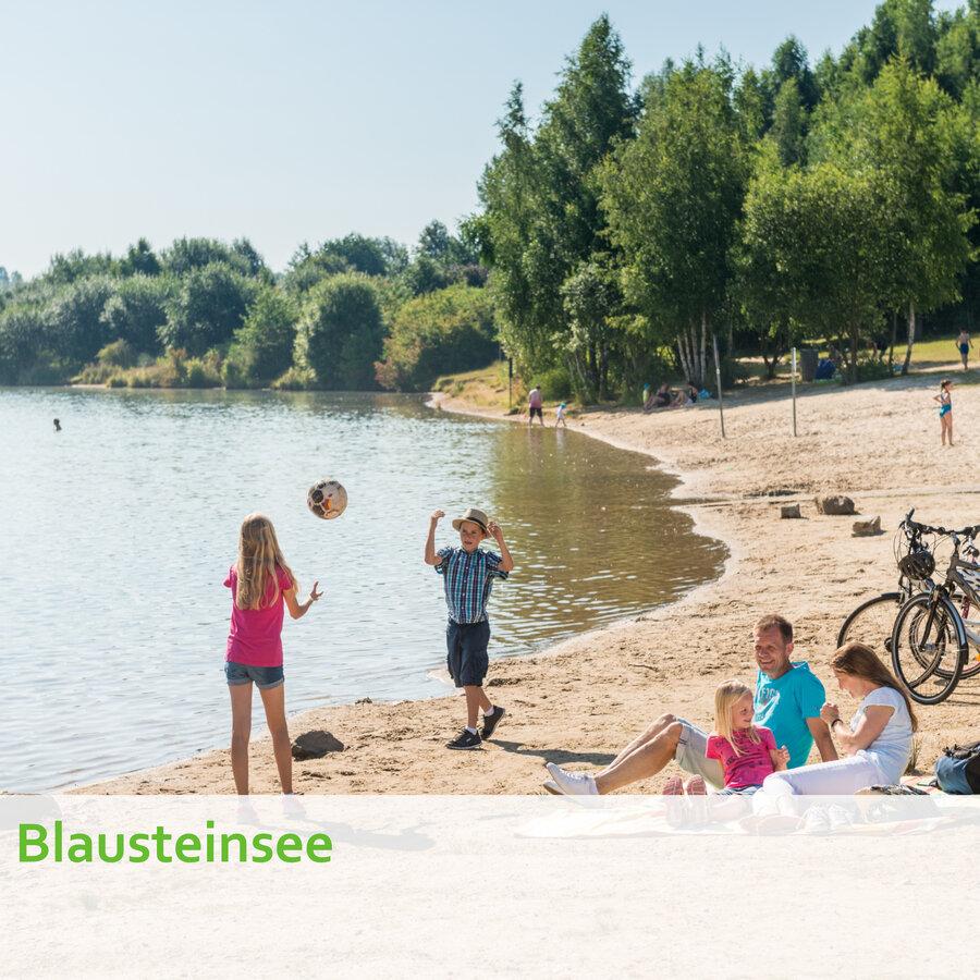 Blausteinsee_Bullet