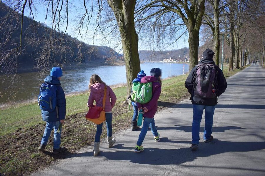 Kinder Service-JOCUS_Winterferien_Ausflug