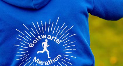 17. Bottwartal-Marathon
