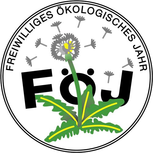 FOEJ-Logo-RGB_web