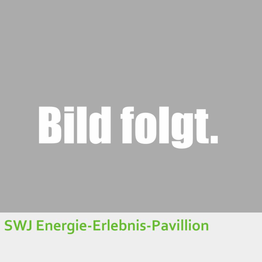 Energie-Erlebnis-Pavillon