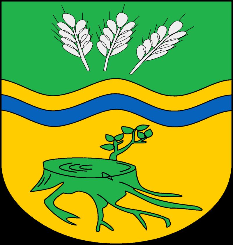 Stubben_Wappen