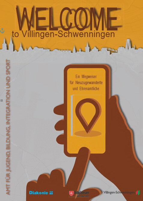 Welcome_to_Villingen-Schwenningen