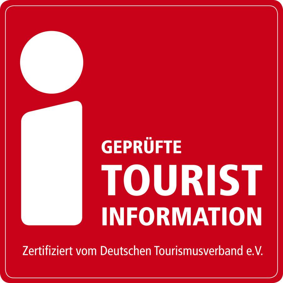Touristinformation