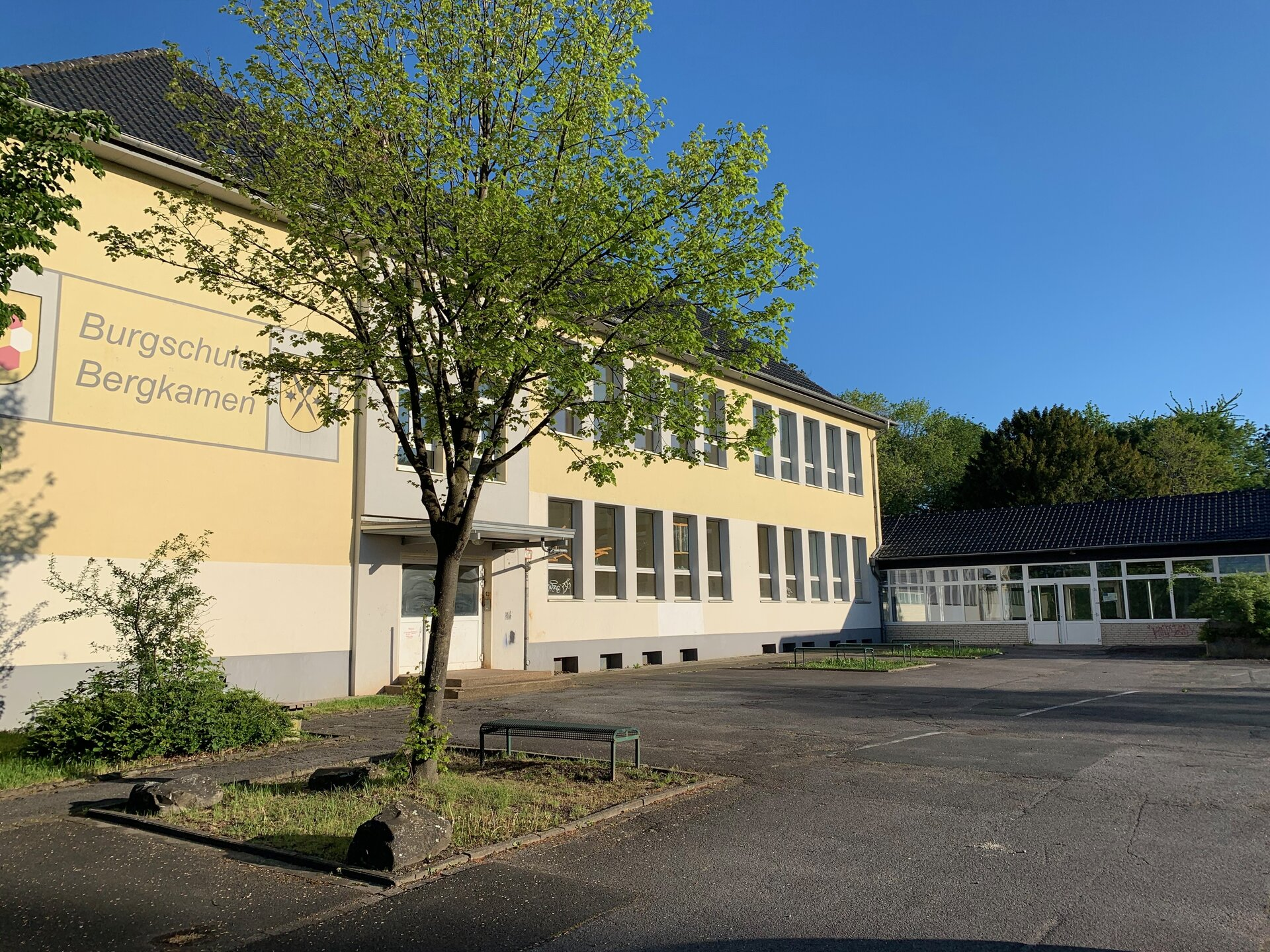 Burgschule2