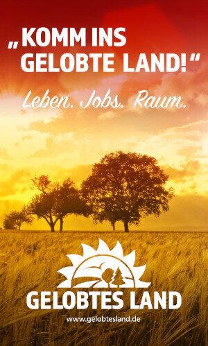 gelobtes_land