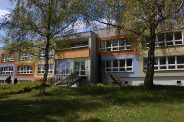 """Kreativ-Kindertagesstätte """"Gänseblümchen"""""""