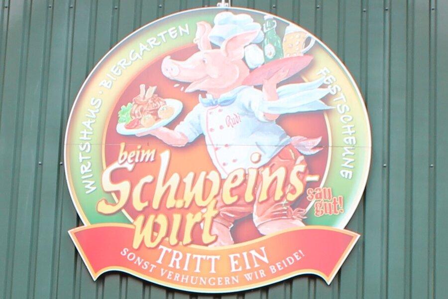 2020_01_30_Schweinswirt_Uelzen_Logo