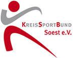 KSB-Soest-eV