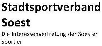 Stadtsportverband