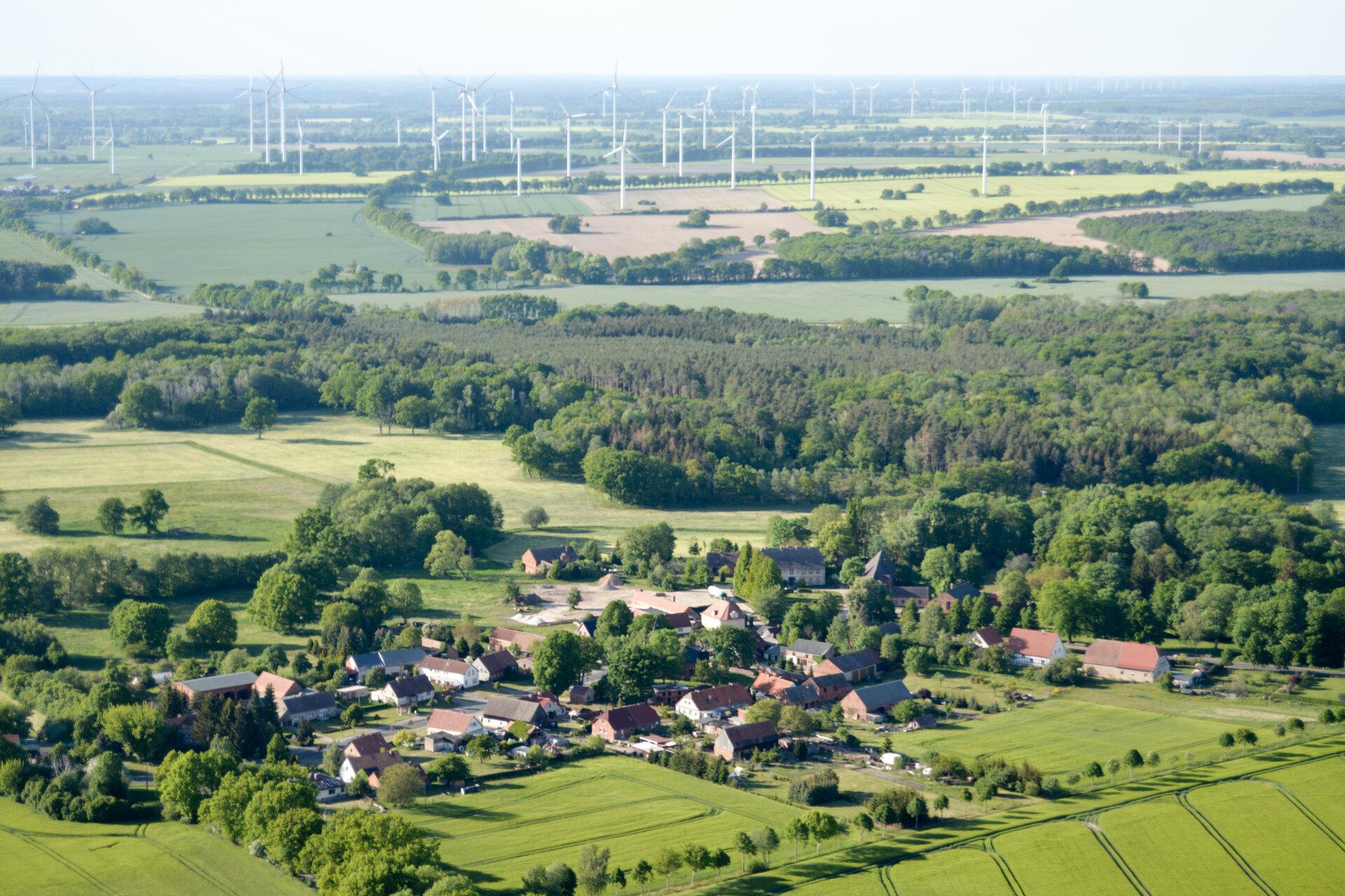 luft-Mesendorf-5-2020-kazt_5_