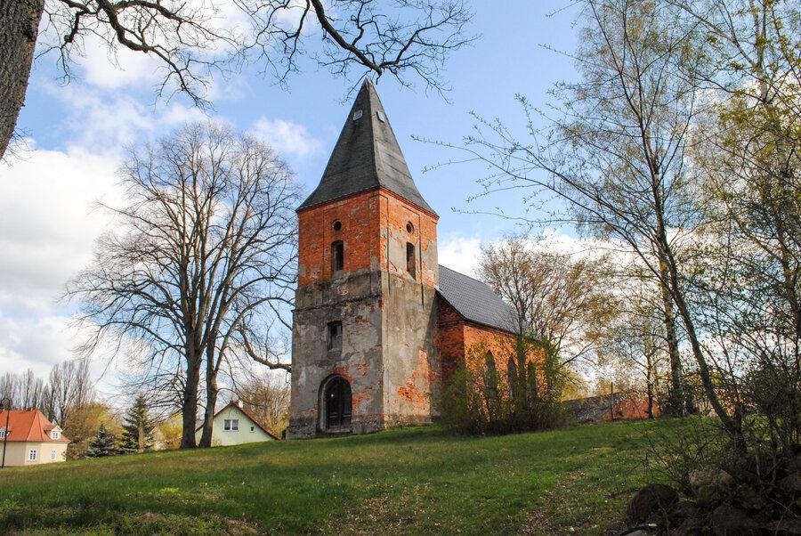 Kirche_Mesendorf-2