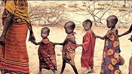 Entwicklungshilfe_1_.jeg