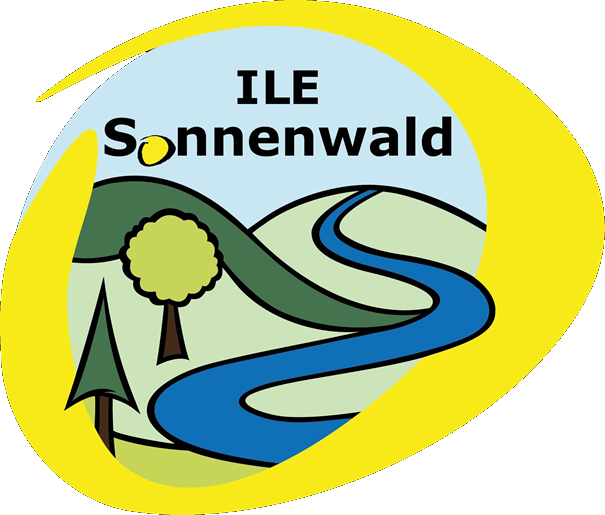 ILE Sonnenwald