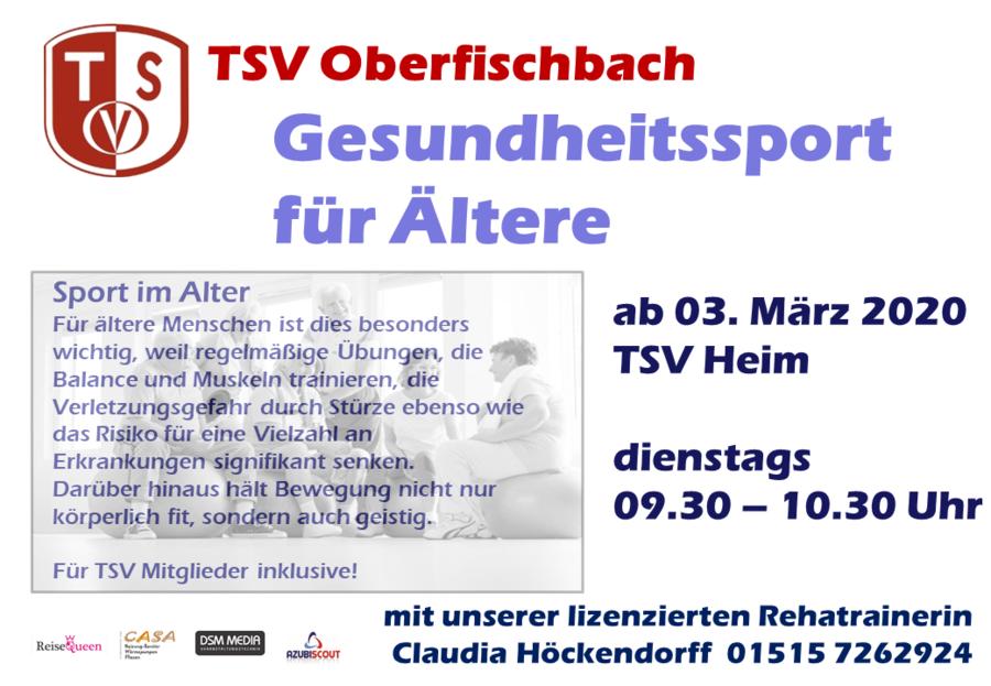 2020-03_Plakat_Gesundheit_f_r_ltere