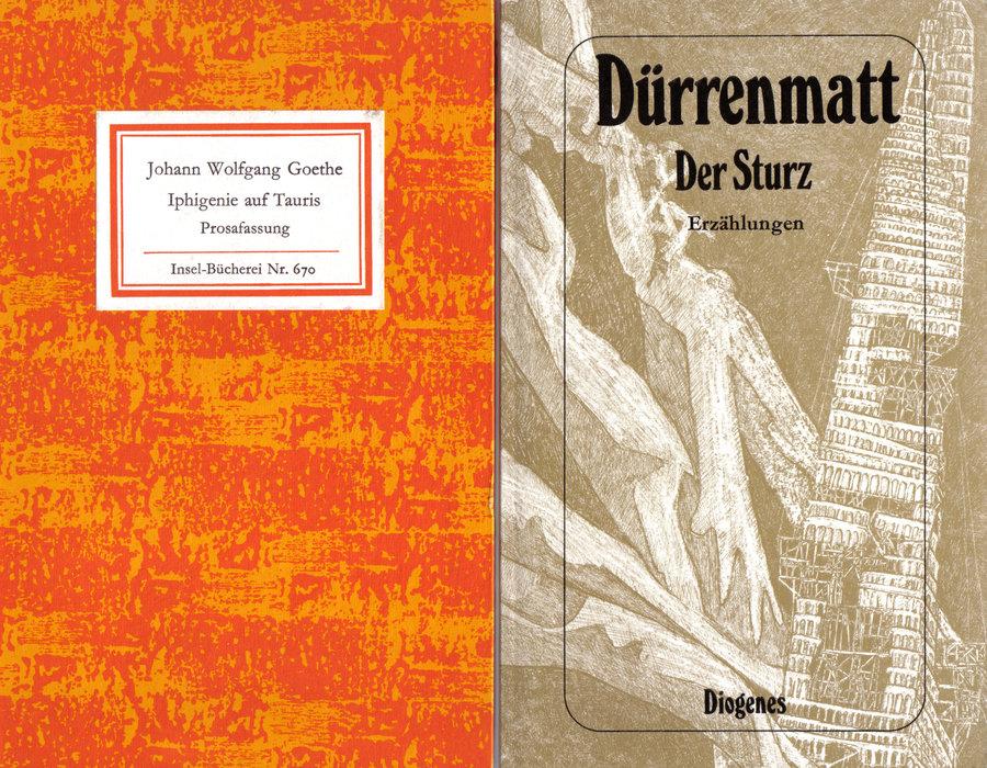Goethe-D_rrenmatt_02