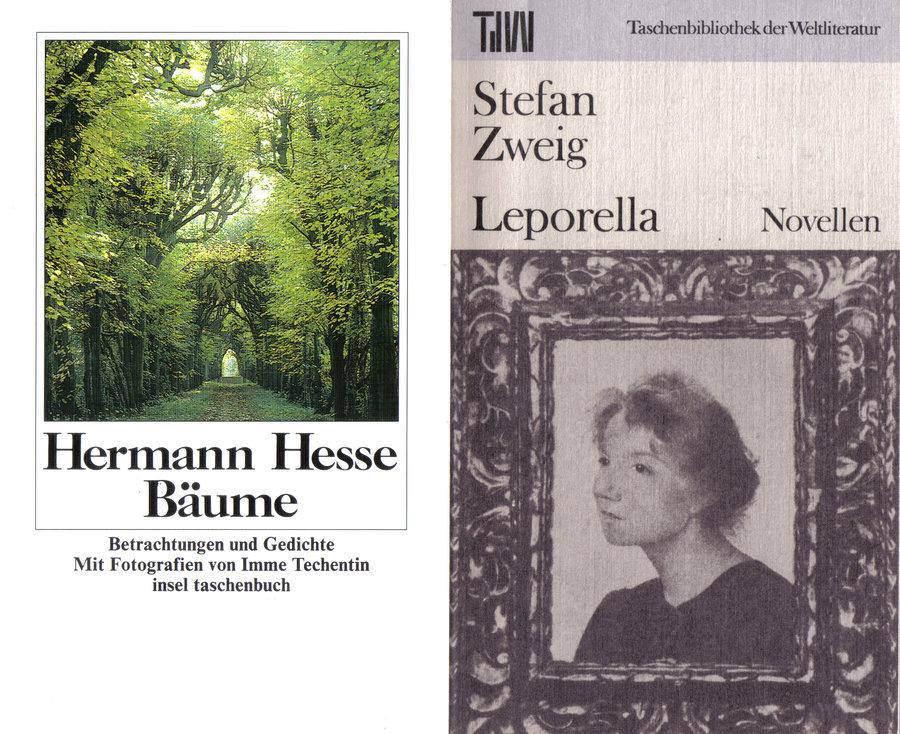 Hesse-Zweig_01