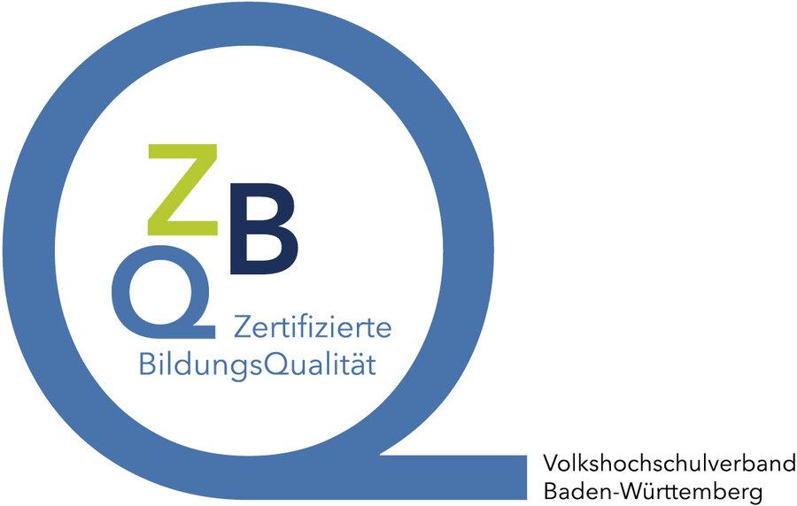 LogoZBQ_farbig