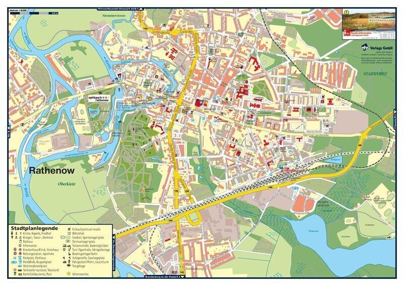 Stadtplanauszug-2020