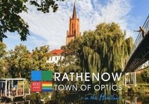 Rathenow-Town of Optics