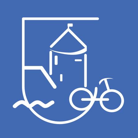 Logo_Wasserburgen-Route