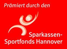 Pr_miert_durch_Sportfonds