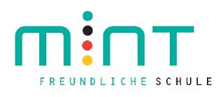 Bild_Logo_MINT