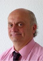 Norbert Planken