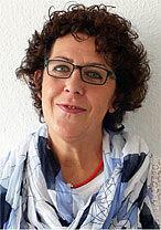 Christiane Kreft