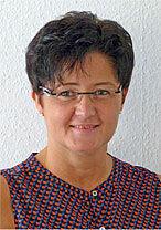 Martina Linnenweber