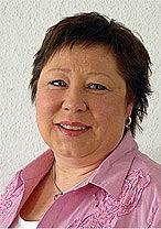 Claudia Plümpe