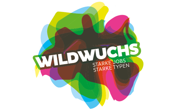 wildwuchs-logo