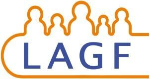 LAGF_Logo_25