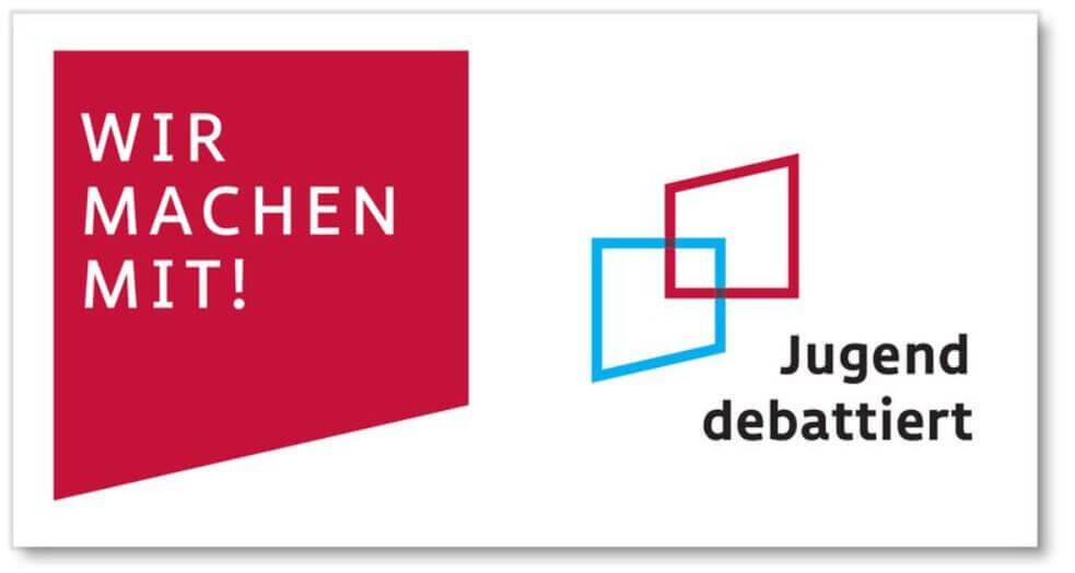 logo_Jugend_debattiert_neu