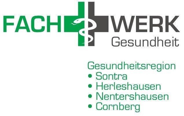 Logo_Fachwerk_Gesundheit