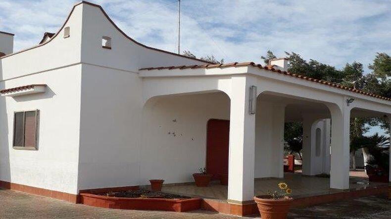 Ferienhaus Villa Michele