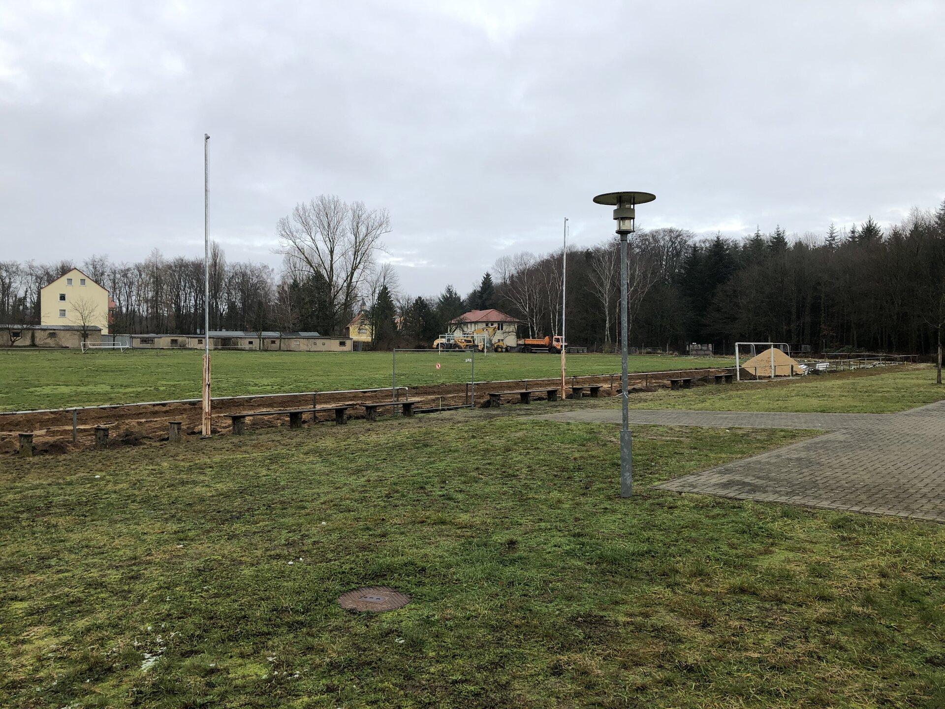 Aschbahn_01