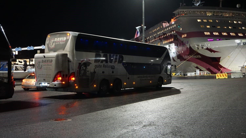 Bus130120