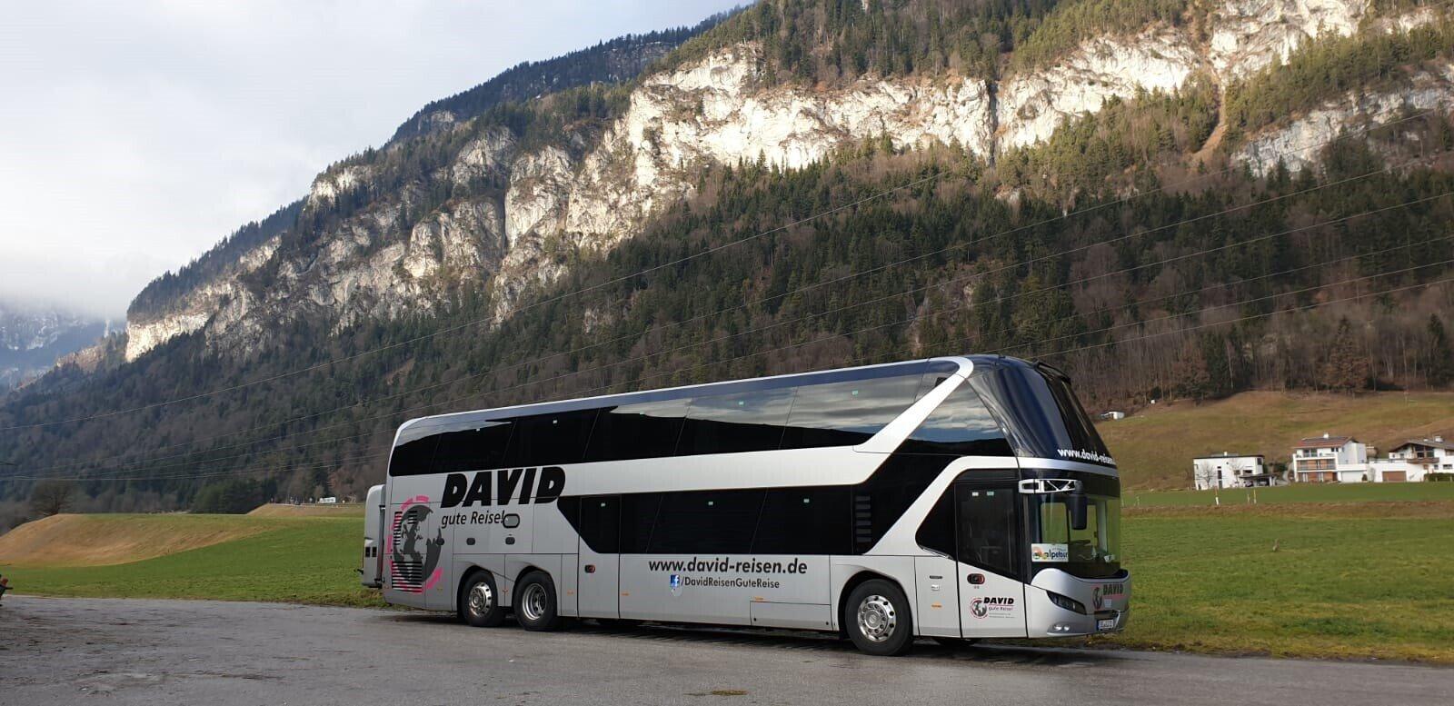 Bus1301201