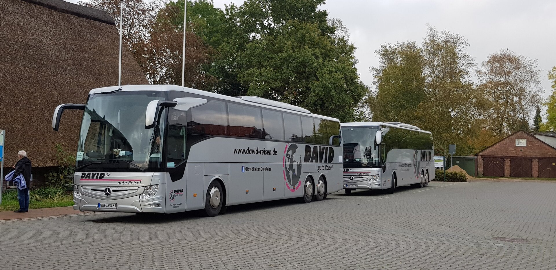 Busse_VG_und_KU