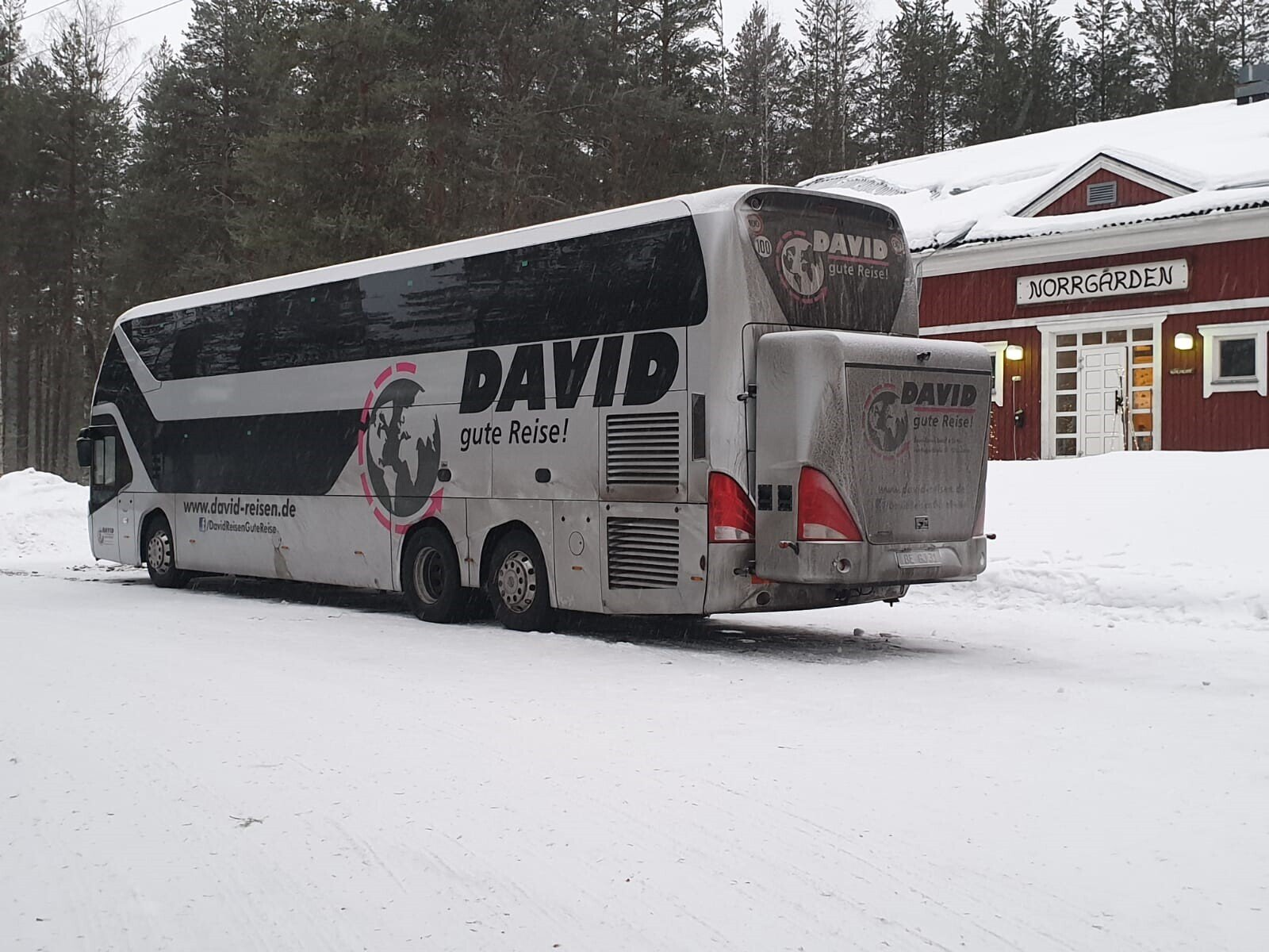 Lappland6