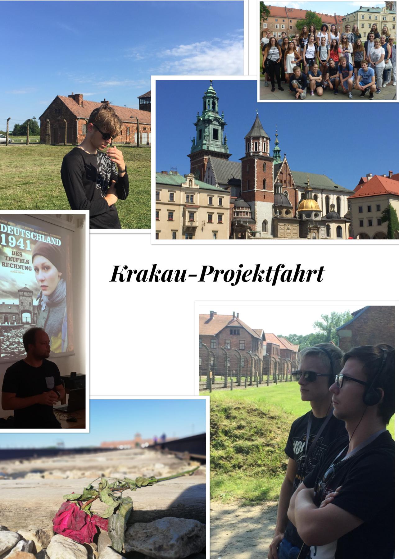 Politikprojekte_Krakau